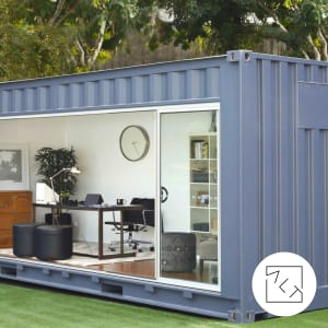 Before Building A Shipping Container Home