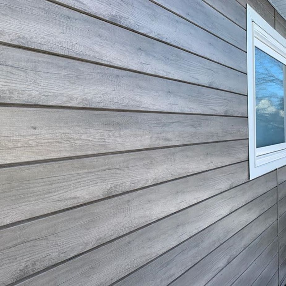 Choosing The Best Exterior Cladding Pros Cons And Costs