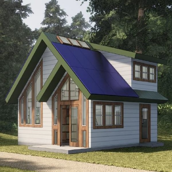 Stouthouse Design