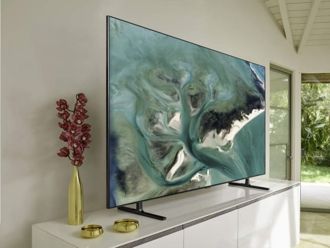Samsung TV Amazon