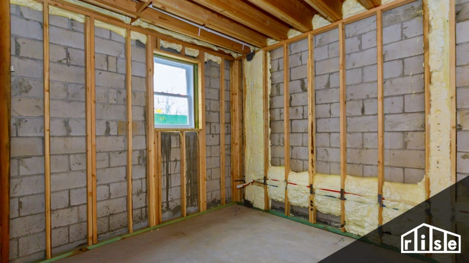 How To Insulate Your Basement Like A Pro