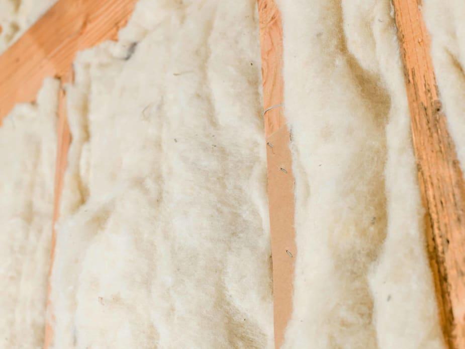 Havelock Wool Sheep's Wool Insulation