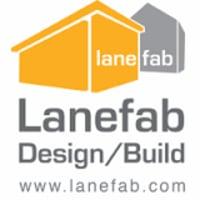 Lanefab Design / Build